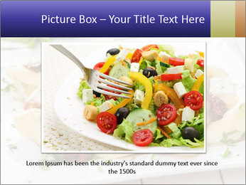 0000080873 PowerPoint Template - Slide 16
