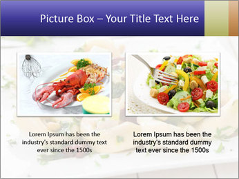 0000080873 PowerPoint Template - Slide 18