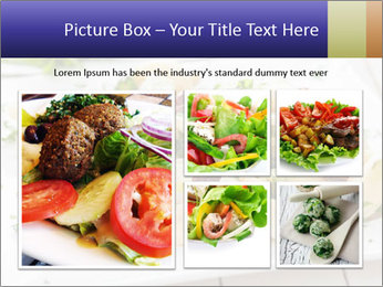 0000080873 PowerPoint Template - Slide 19