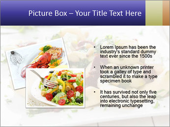 0000080873 PowerPoint Template - Slide 20