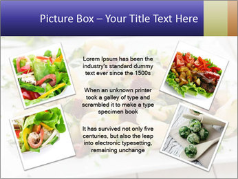 0000080873 PowerPoint Template - Slide 24