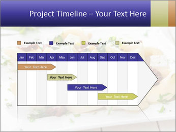 0000080873 PowerPoint Template - Slide 25