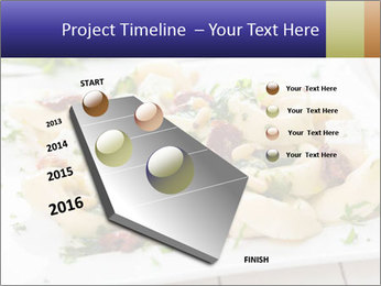 0000080873 PowerPoint Template - Slide 26