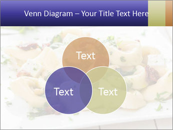 0000080873 PowerPoint Template - Slide 33
