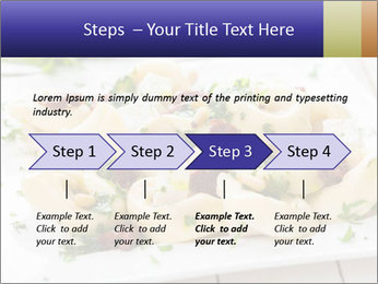 0000080873 PowerPoint Template - Slide 4