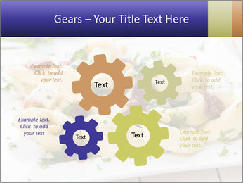 0000080873 PowerPoint Template - Slide 47