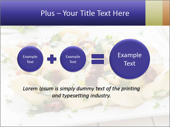 0000080873 PowerPoint Template - Slide 75