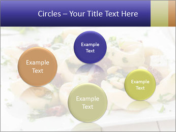 0000080873 PowerPoint Template - Slide 77