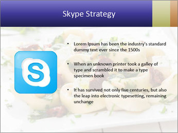 0000080873 PowerPoint Template - Slide 8