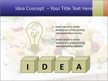 0000080873 PowerPoint Template - Slide 80