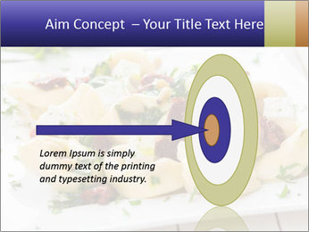 0000080873 PowerPoint Template - Slide 83