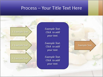 0000080873 PowerPoint Template - Slide 85