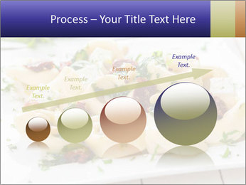 0000080873 PowerPoint Template - Slide 87