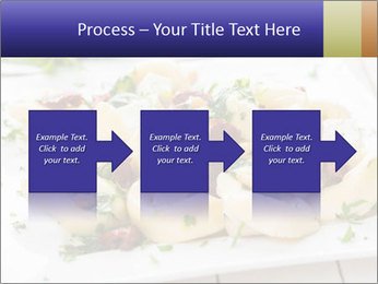 0000080873 PowerPoint Template - Slide 88