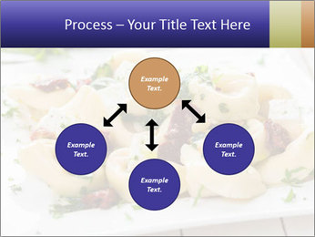 0000080873 PowerPoint Template - Slide 91