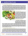 0000080873 Word Template - Page 8