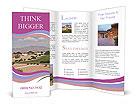 0000080874 Brochure Template