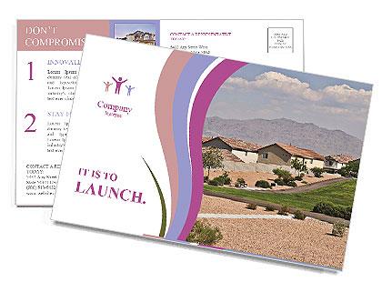 0000080874 Postcard Template