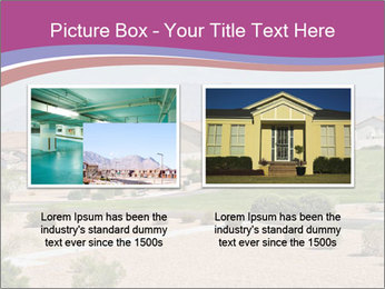 0000080874 PowerPoint Template - Slide 18