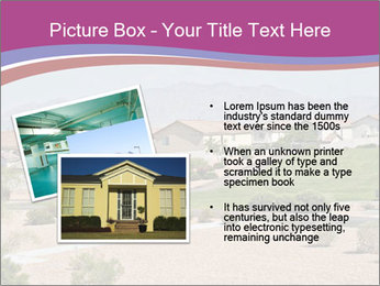 0000080874 PowerPoint Template - Slide 20