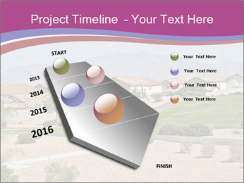 0000080874 PowerPoint Template - Slide 26