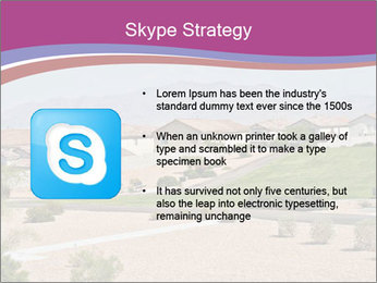 0000080874 PowerPoint Template - Slide 8