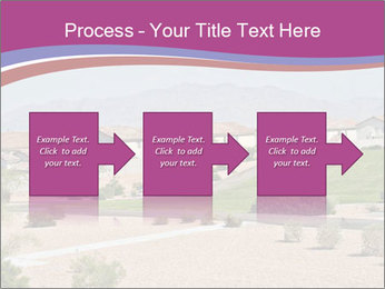 0000080874 PowerPoint Template - Slide 88