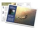 0000080875 Postcard Template