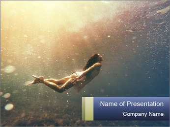 0000080875 PowerPoint Template - Slide 1