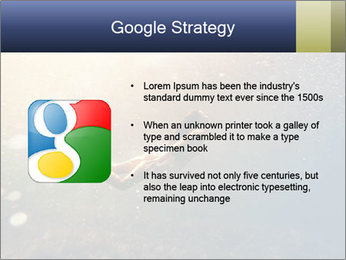 0000080875 PowerPoint Templates - Slide 10