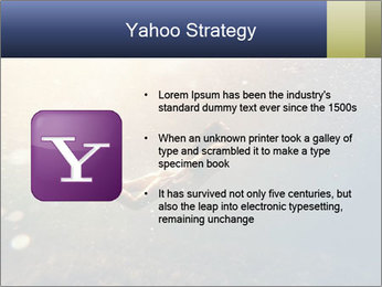 0000080875 PowerPoint Templates - Slide 11