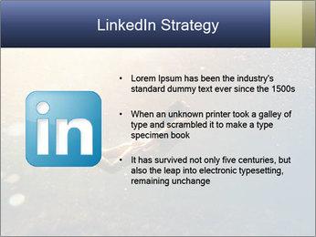 0000080875 PowerPoint Templates - Slide 12