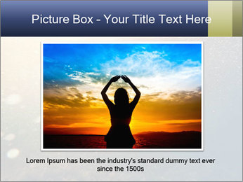 0000080875 PowerPoint Template - Slide 15