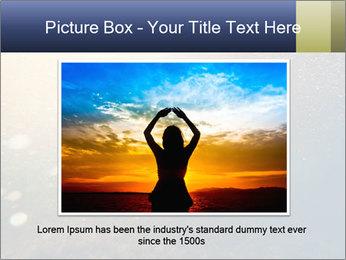 0000080875 PowerPoint Templates - Slide 15