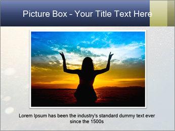 0000080875 PowerPoint Templates - Slide 16
