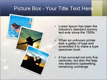 0000080875 PowerPoint Templates - Slide 17