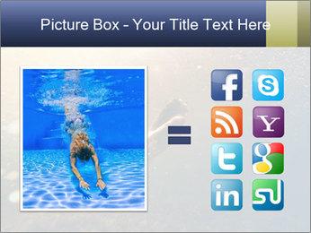 0000080875 PowerPoint Templates - Slide 21