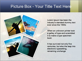 0000080875 PowerPoint Templates - Slide 23