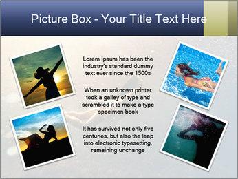0000080875 PowerPoint Templates - Slide 24