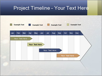 0000080875 PowerPoint Templates - Slide 25