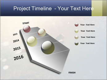 0000080875 PowerPoint Templates - Slide 26