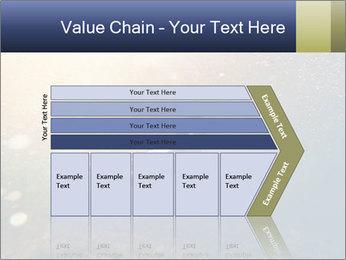 0000080875 PowerPoint Templates - Slide 27