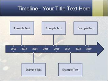 0000080875 PowerPoint Templates - Slide 28