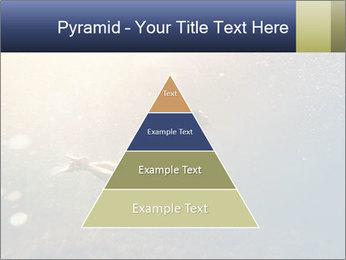 0000080875 PowerPoint Templates - Slide 30