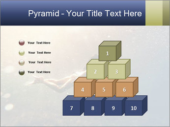 0000080875 PowerPoint Templates - Slide 31