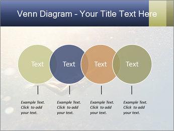 0000080875 PowerPoint Templates - Slide 32