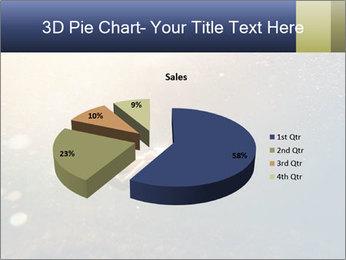 0000080875 PowerPoint Templates - Slide 35