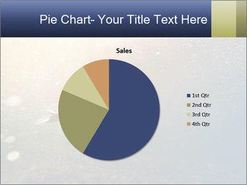 0000080875 PowerPoint Templates - Slide 36