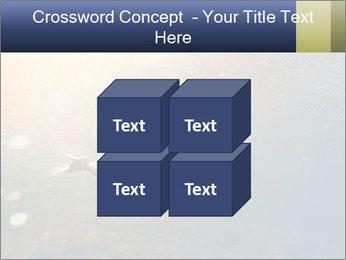 0000080875 PowerPoint Templates - Slide 39