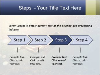 0000080875 PowerPoint Template - Slide 4